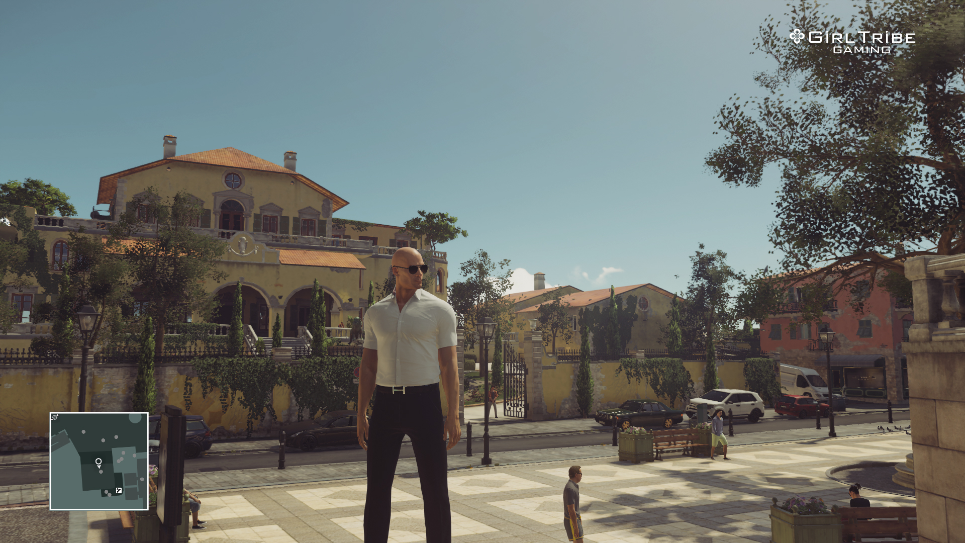 Hitman-ep-2-Screenshot-6-wb.jpg
