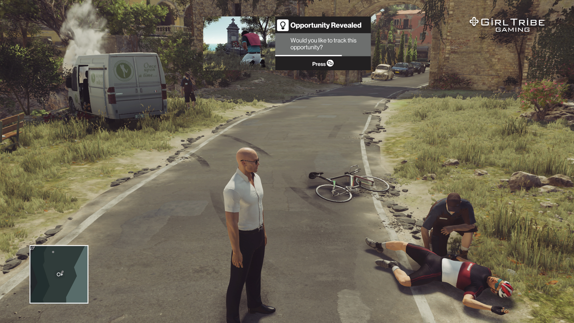 Hitman-ep-2-Screenshot-5-wb.jpg