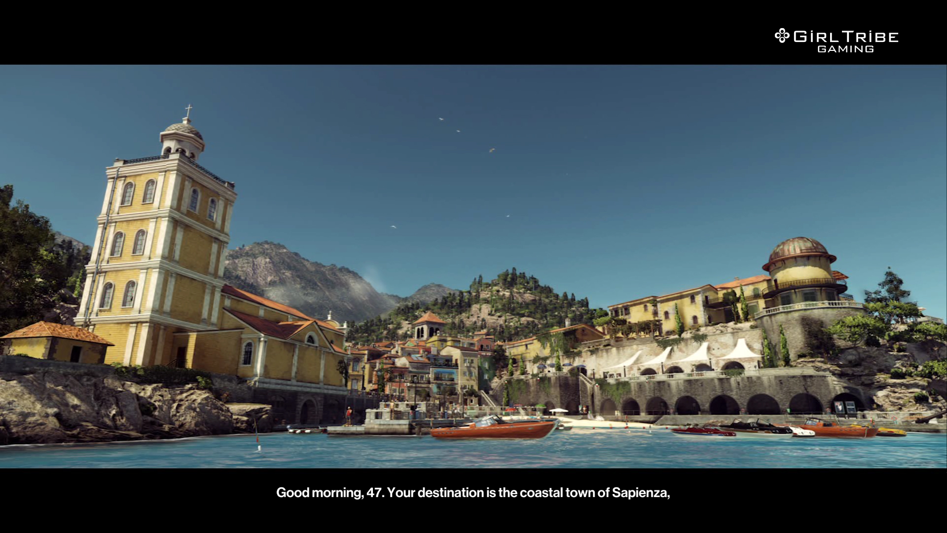 Hitman-ep-2-Screenshot-7-wb.jpg