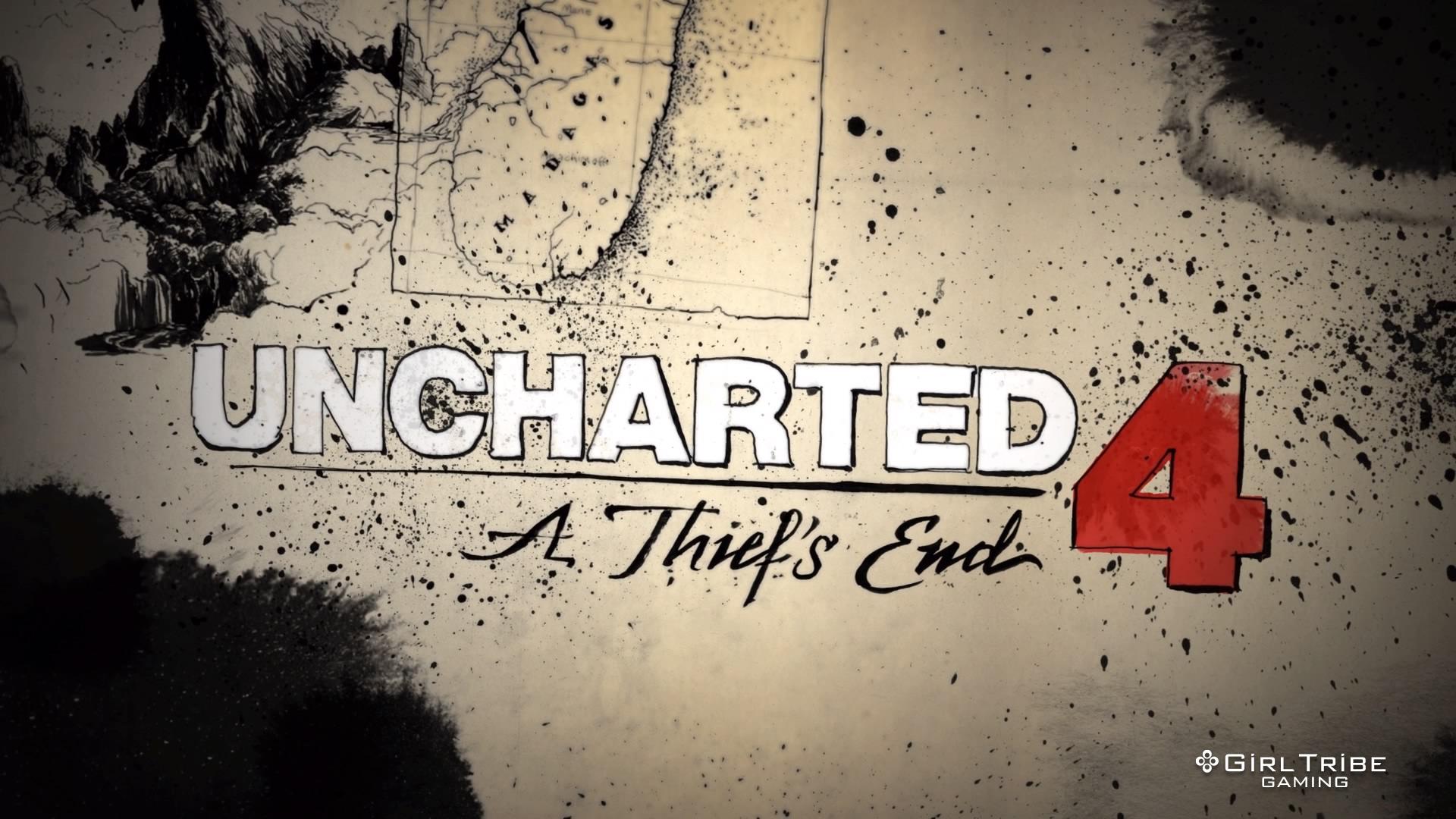 Uncharted-4-Screenshot-8-w.jpg