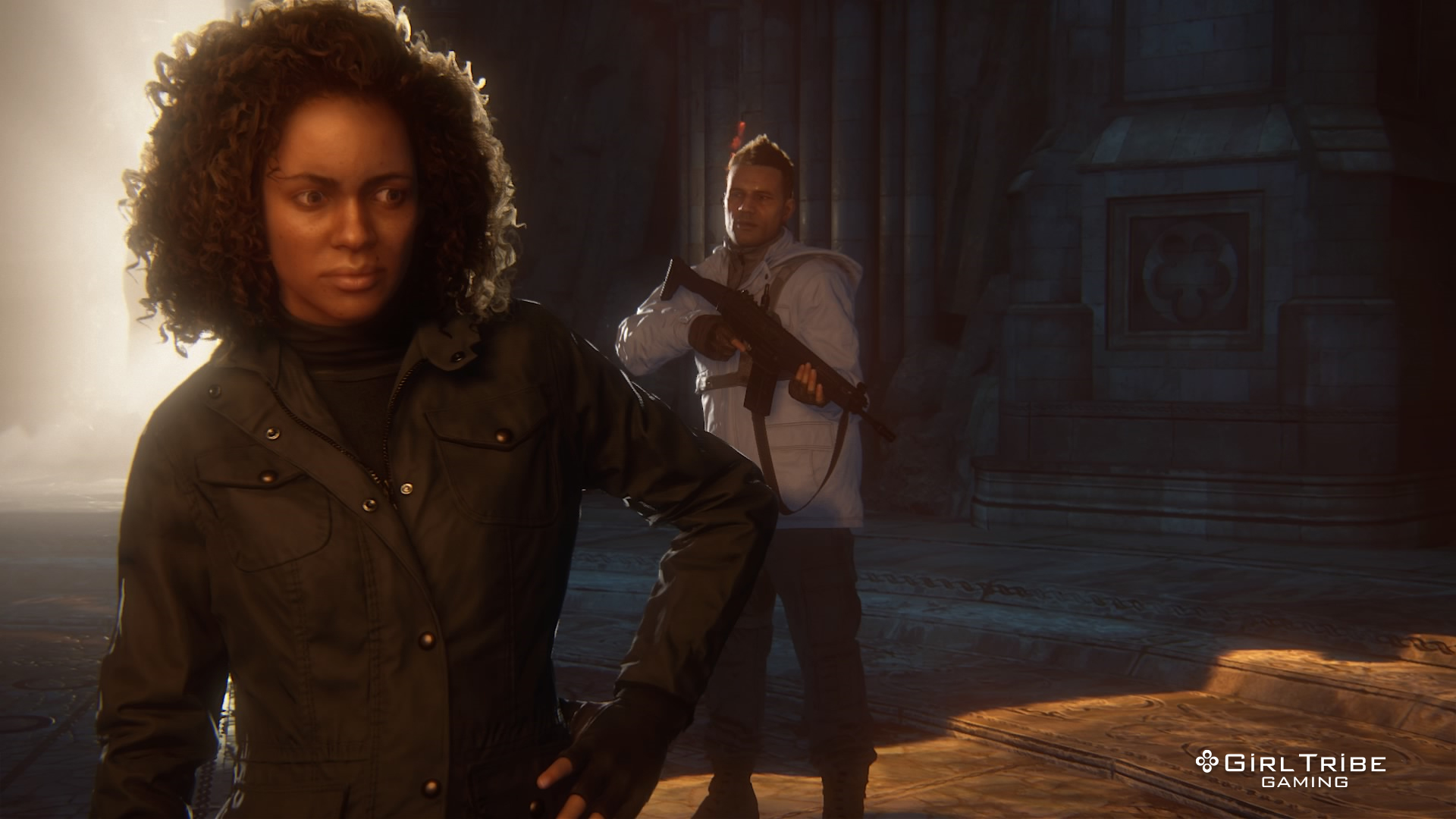Uncharted-4-Screenshot-2-w.jpg