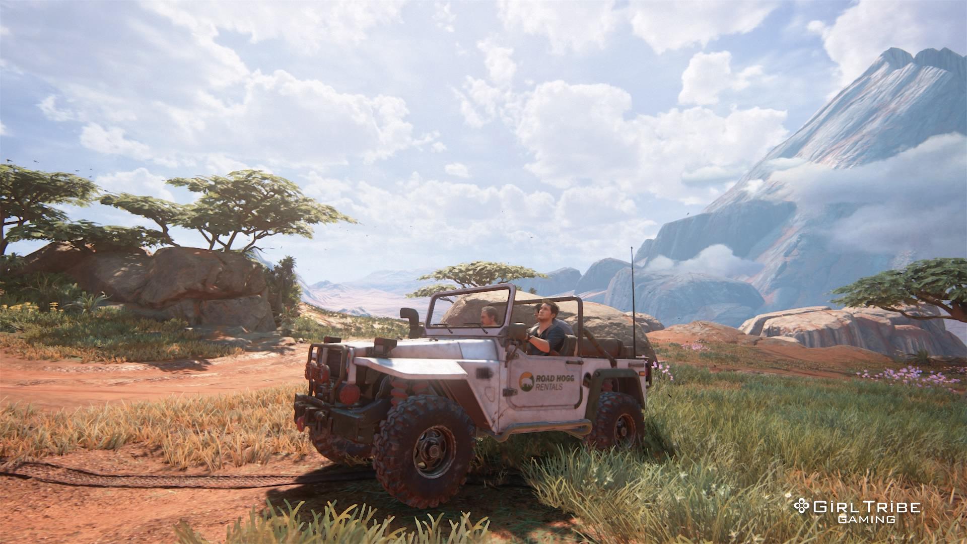 Uncharted-4-Screenshot-1-w.jpg