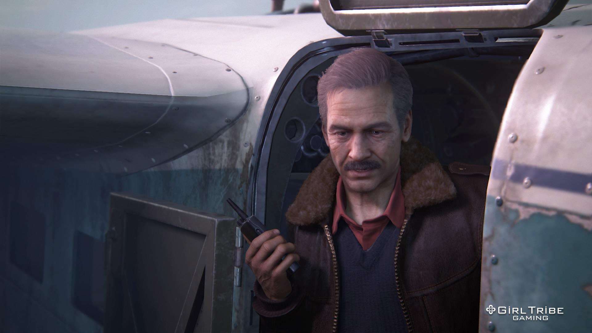 Uncharted-4-Screenshot-3-w.jpg