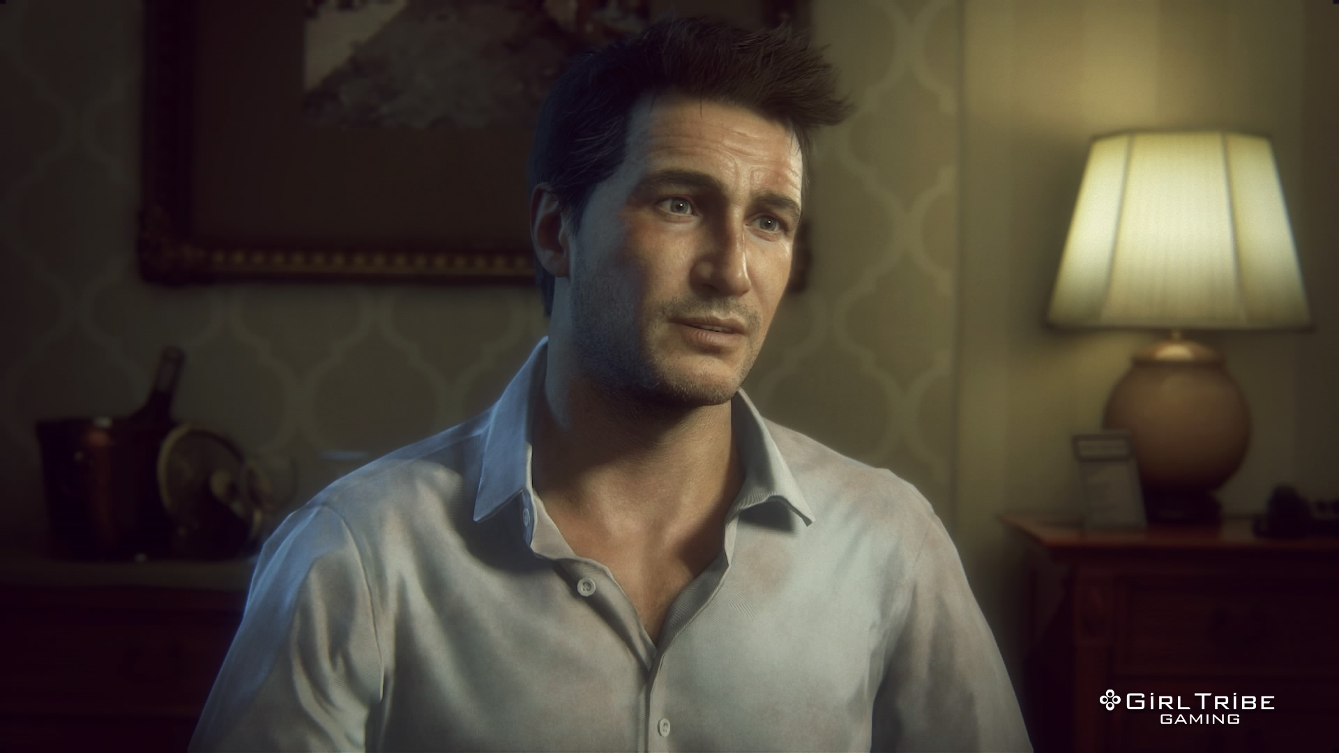 Uncharted-4-Screenshot-4-w.jpg