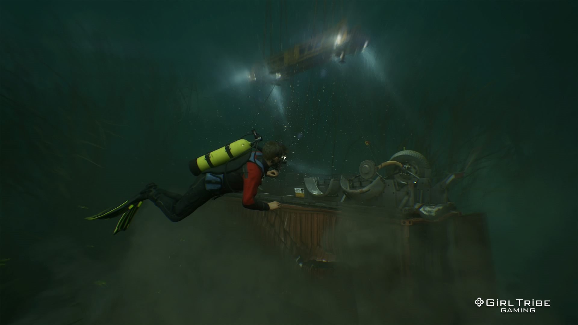 Uncharted-4-Screenshot-7-w.jpg