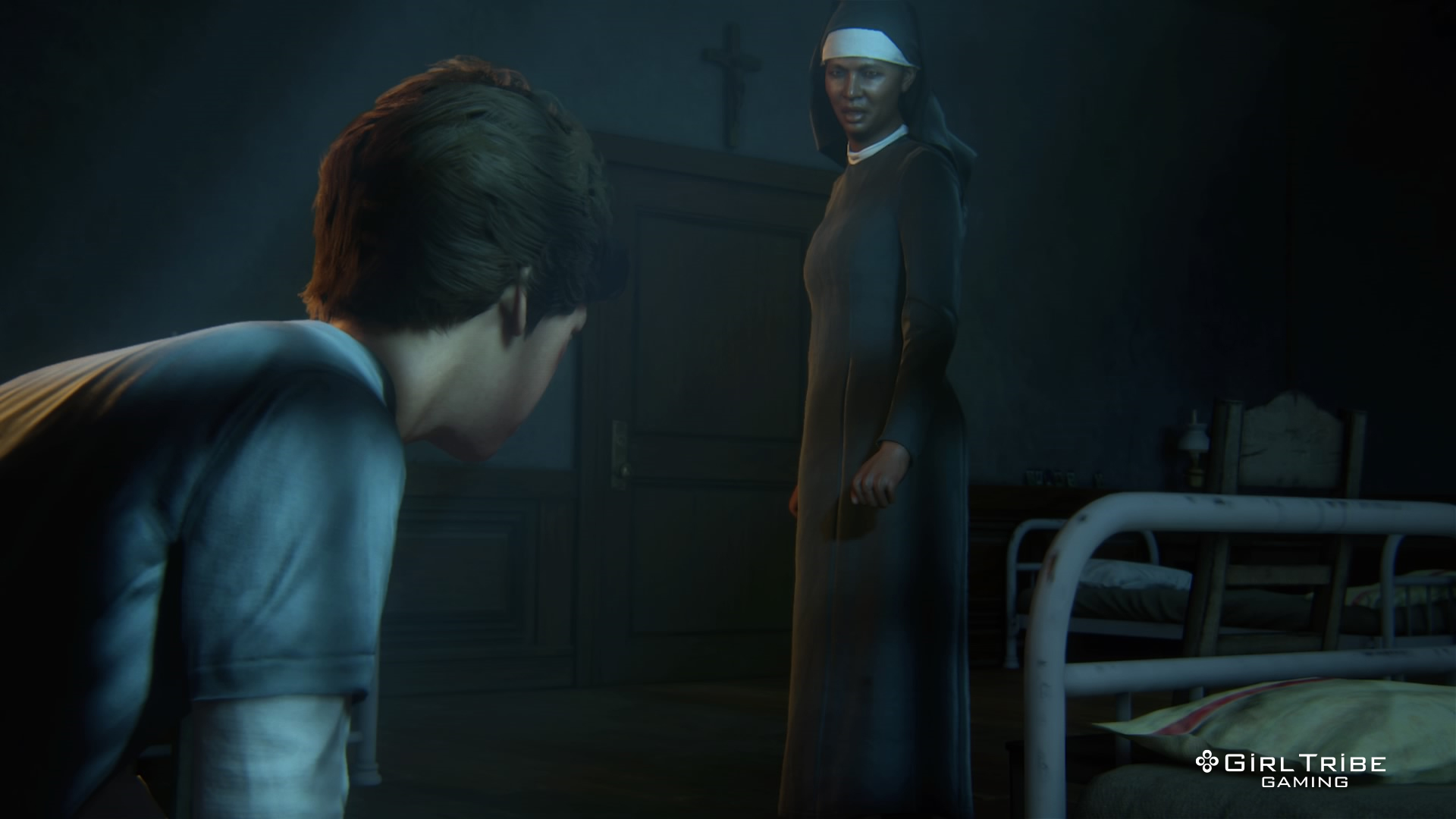 Uncharted-4-Screenshot-10-w.jpg