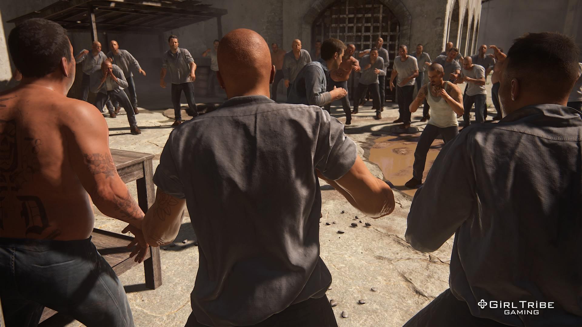 Uncharted-4-Screenshot-9-w.jpg