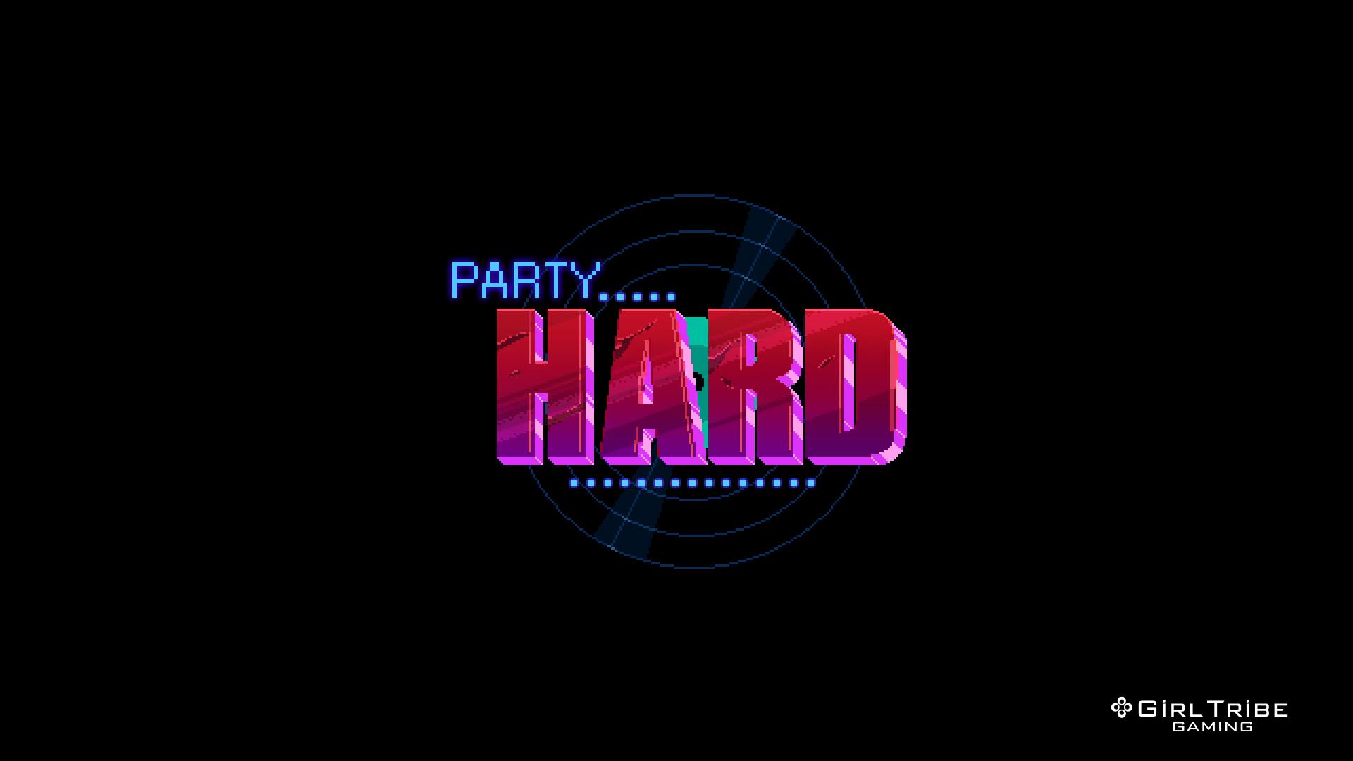 Party-Hard-Screenshot-4-w.jpg