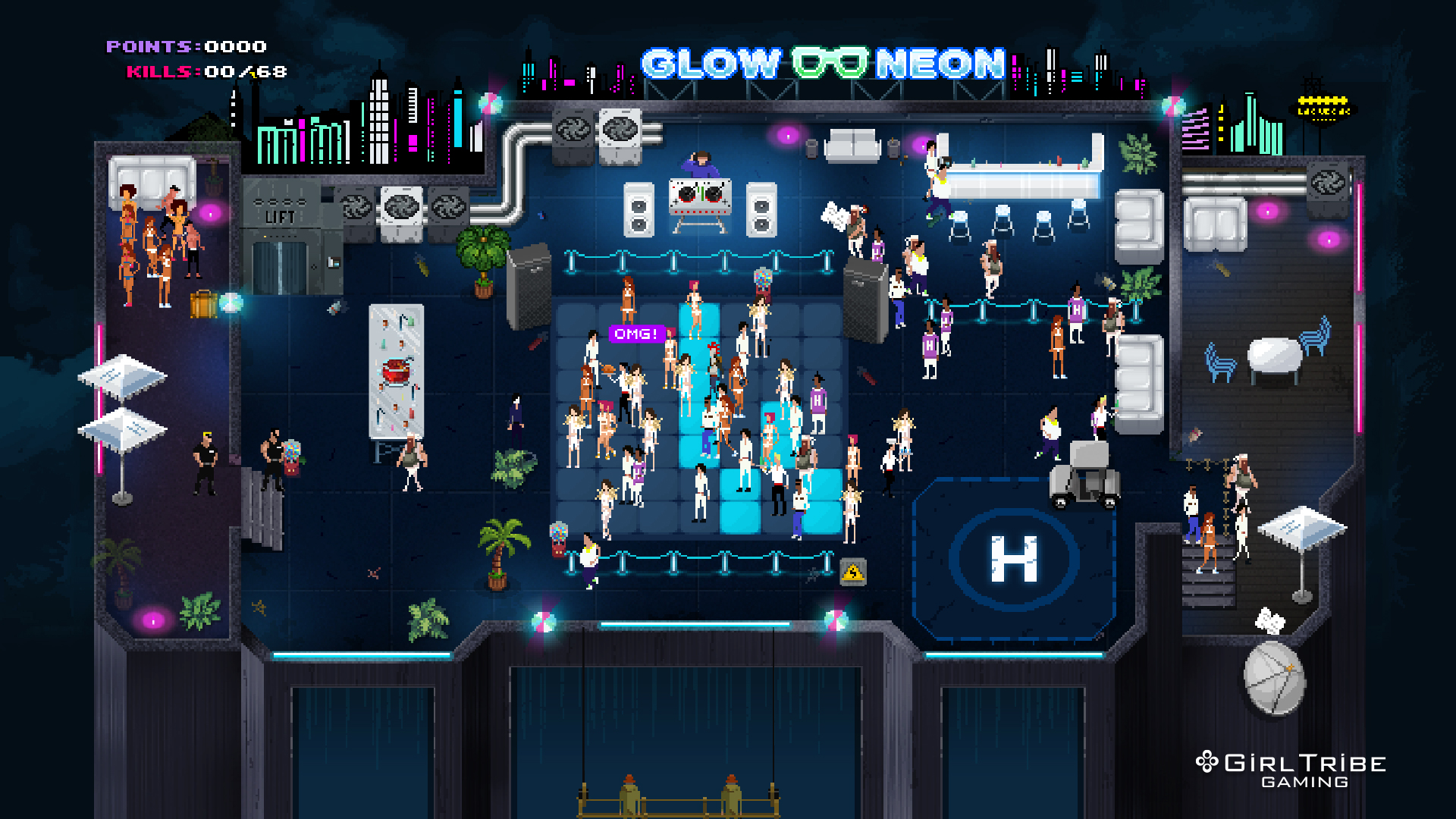 Party-Hard-Screenshot-1-w.jpg