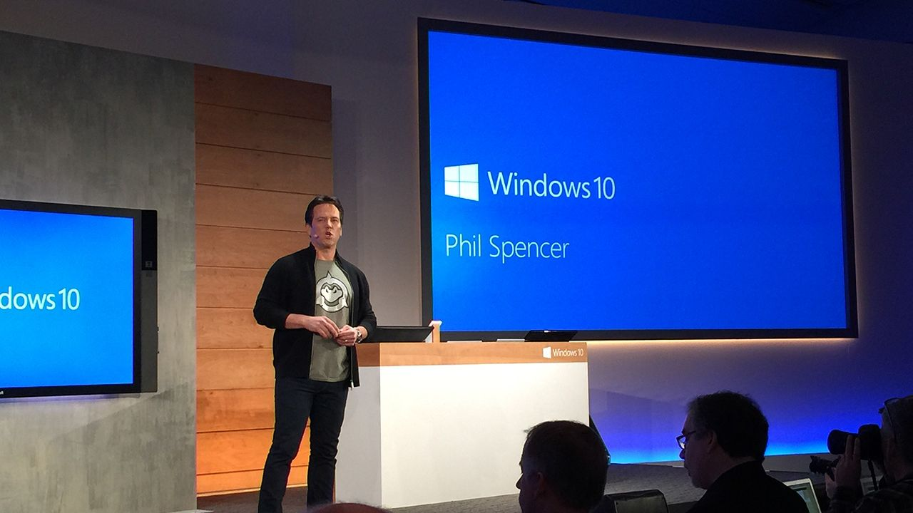 phil-spencer-windows-10-event_1280_0_0.jpg