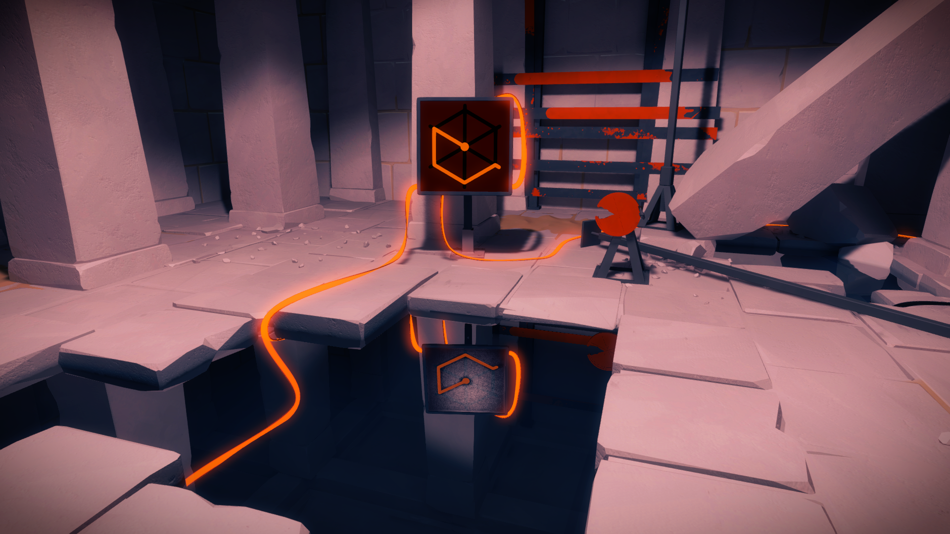 The Witness (9).png
