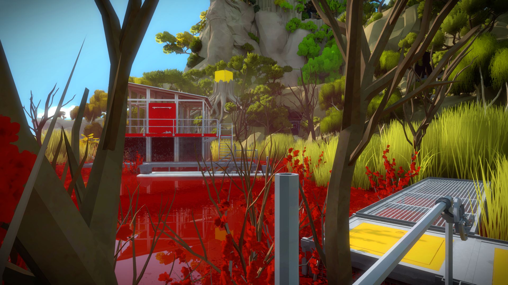 The Witness (7).png