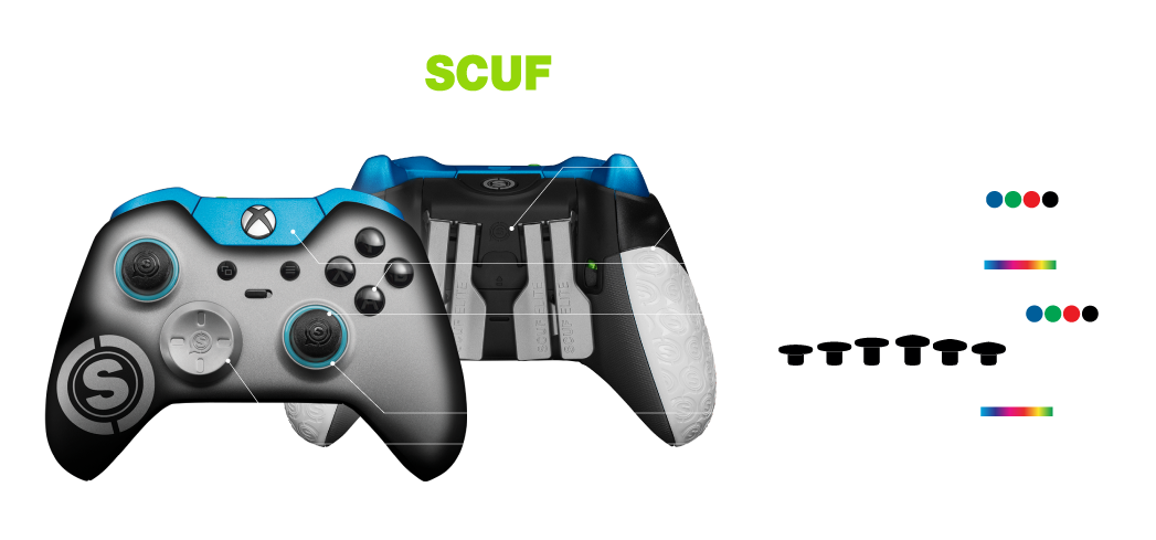 SCUFElite_diagram.png