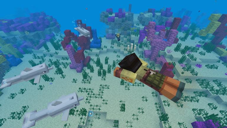 minecraft-aquatic-update.jpeg