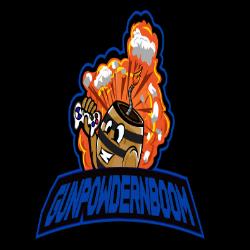 GunpowdernBoomavatar-wb.png