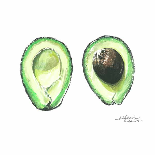 Avocado+Test.jpg