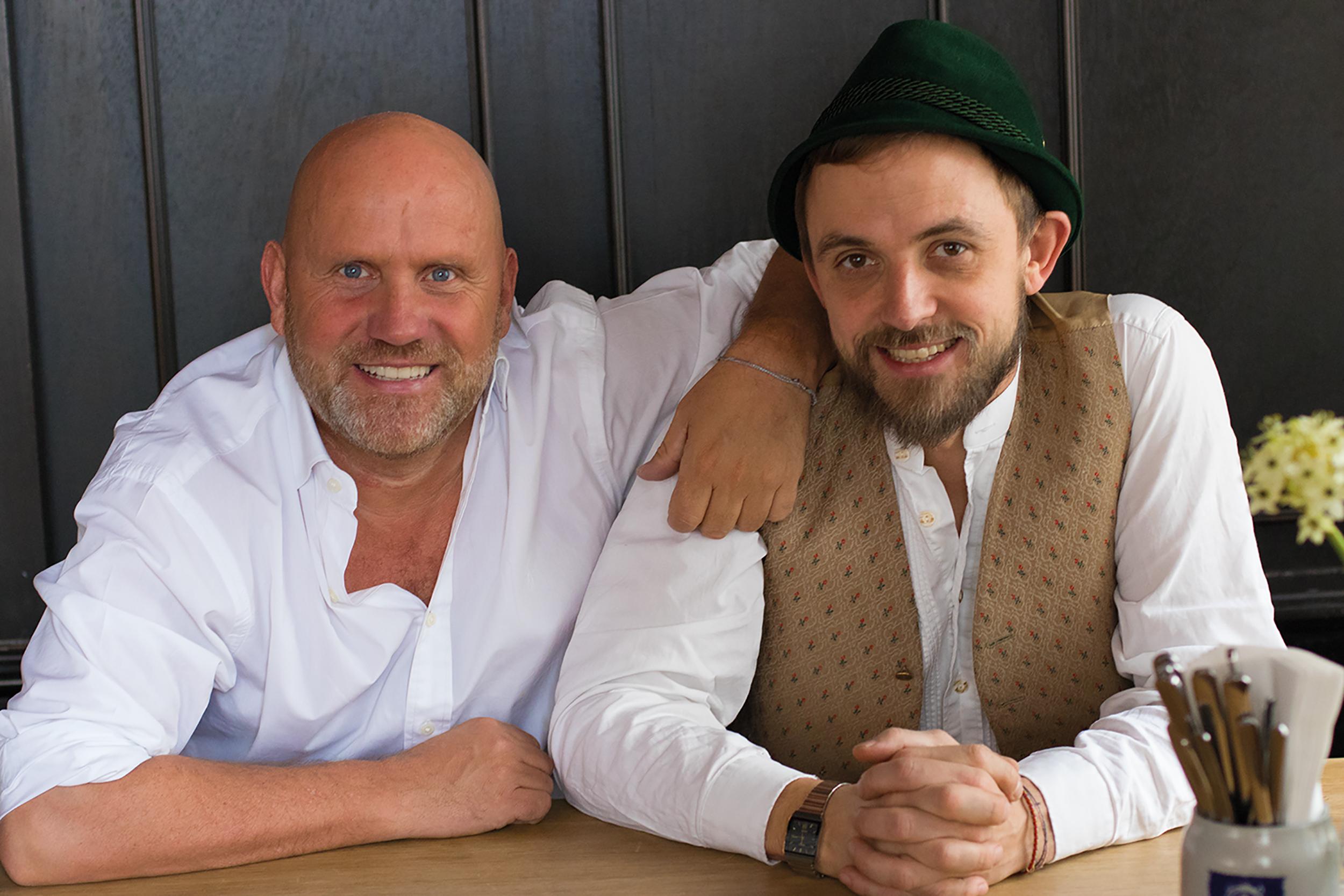 Fabi & Stephan.jpg