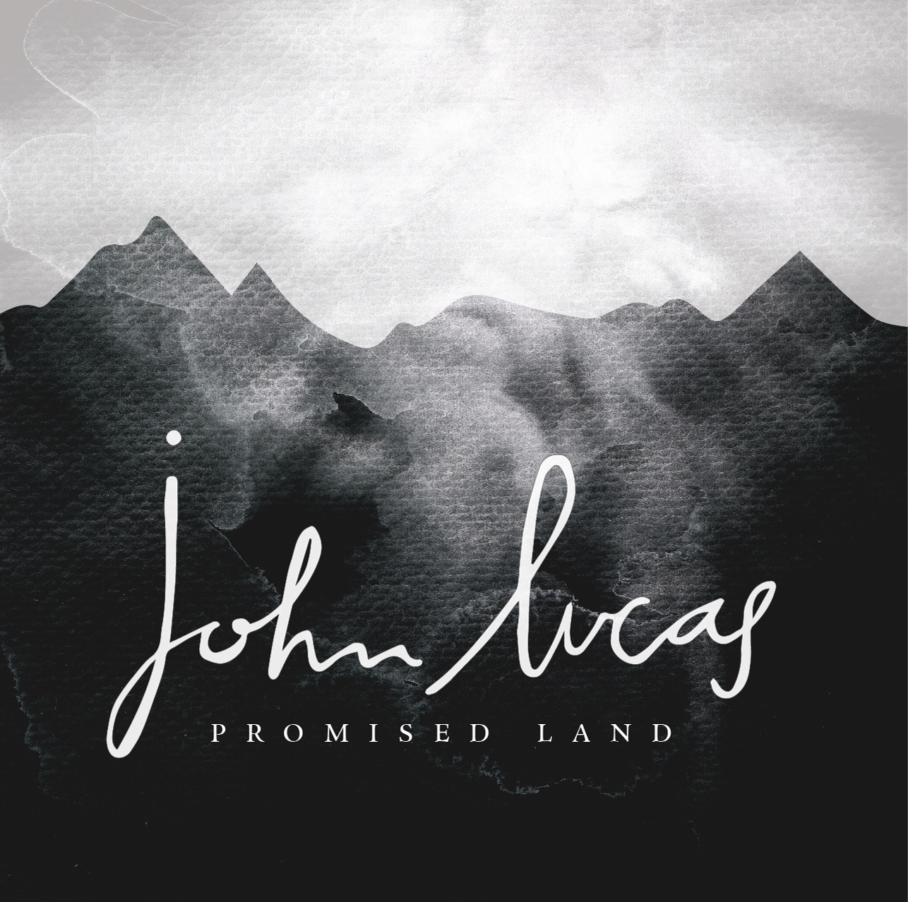 Promised land cover.JPG