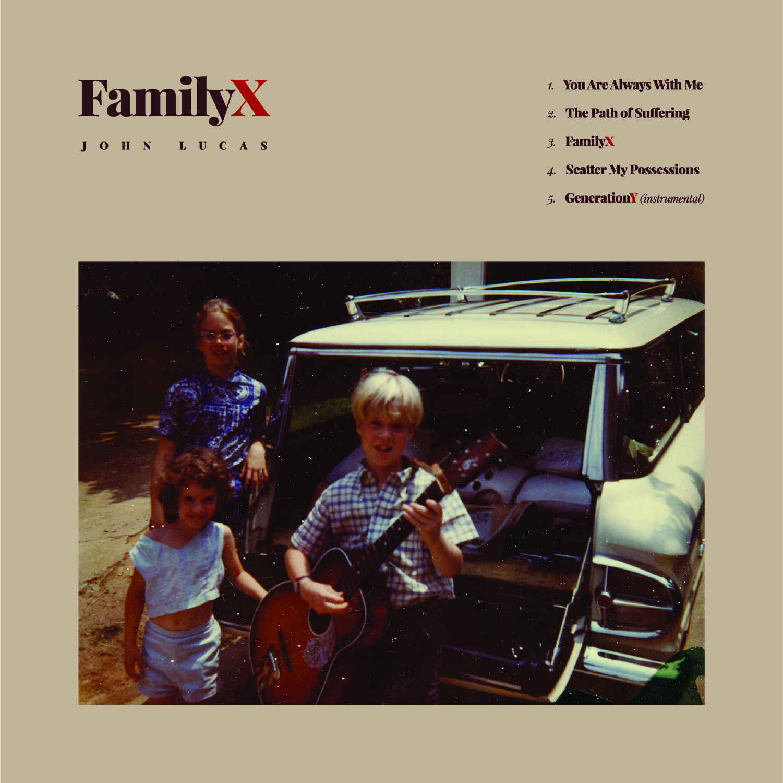 FamilyX-Album-02 copy.jpg
