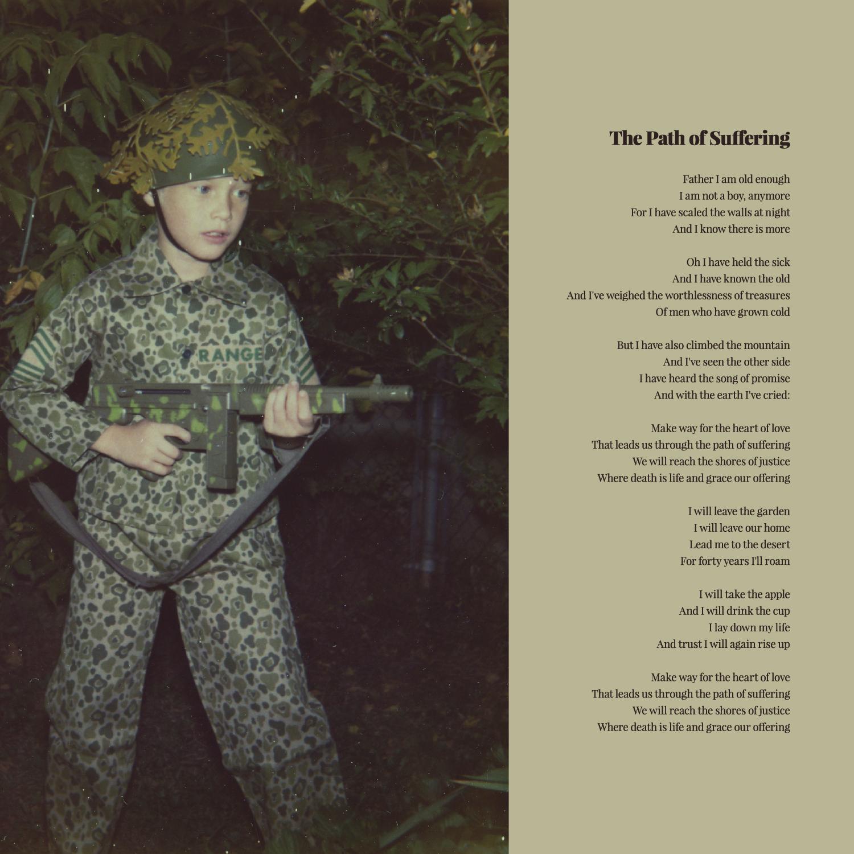 FamilyX-Album-04.jpg
