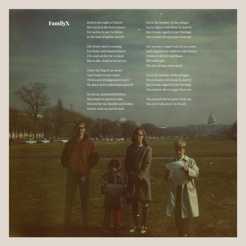 FamilyX-Album-05.jpg