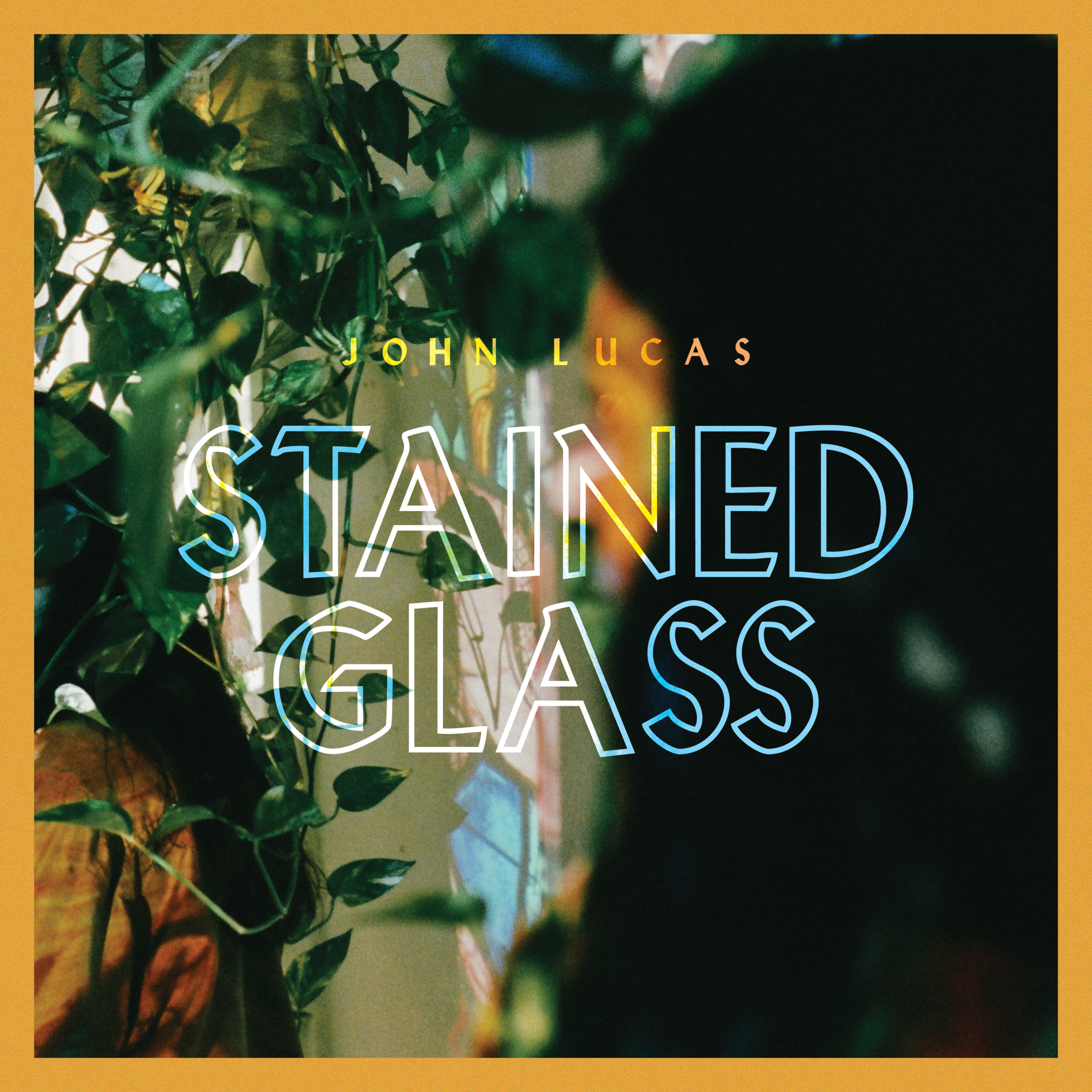stained_glass-single_cover-high-res-01.png
