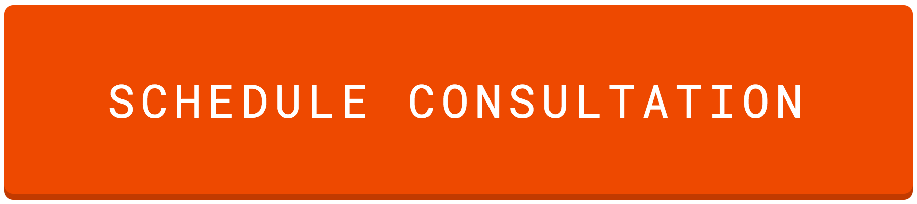 Consultation Button ReSize 250x56.png