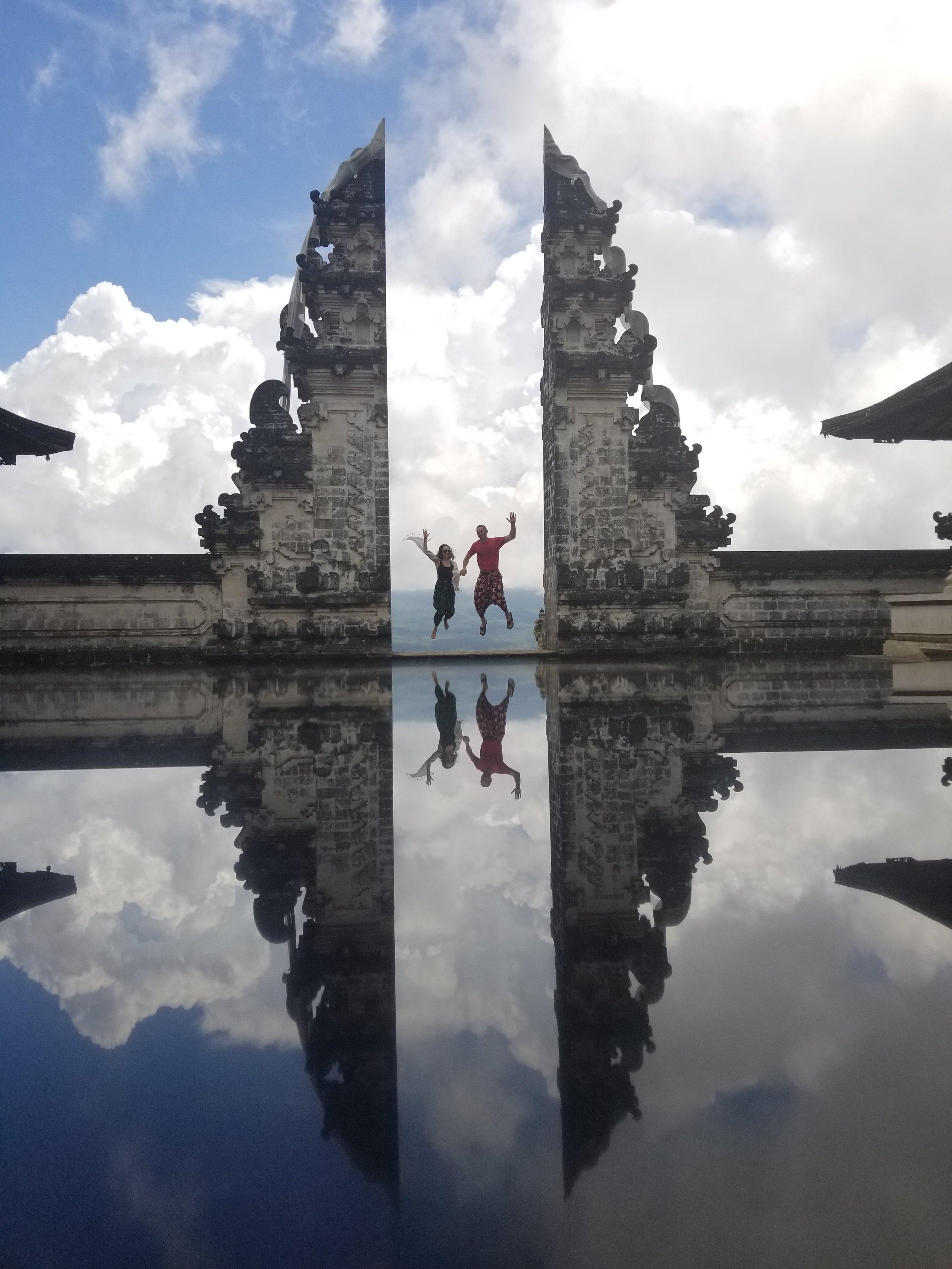 Bali 3.jpg