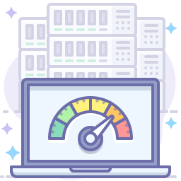 if_031_server_performance_dashboard_hosting_laptop_speed_test_2090134.png