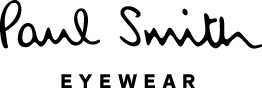 Paul Smith Eyewear Logo.png