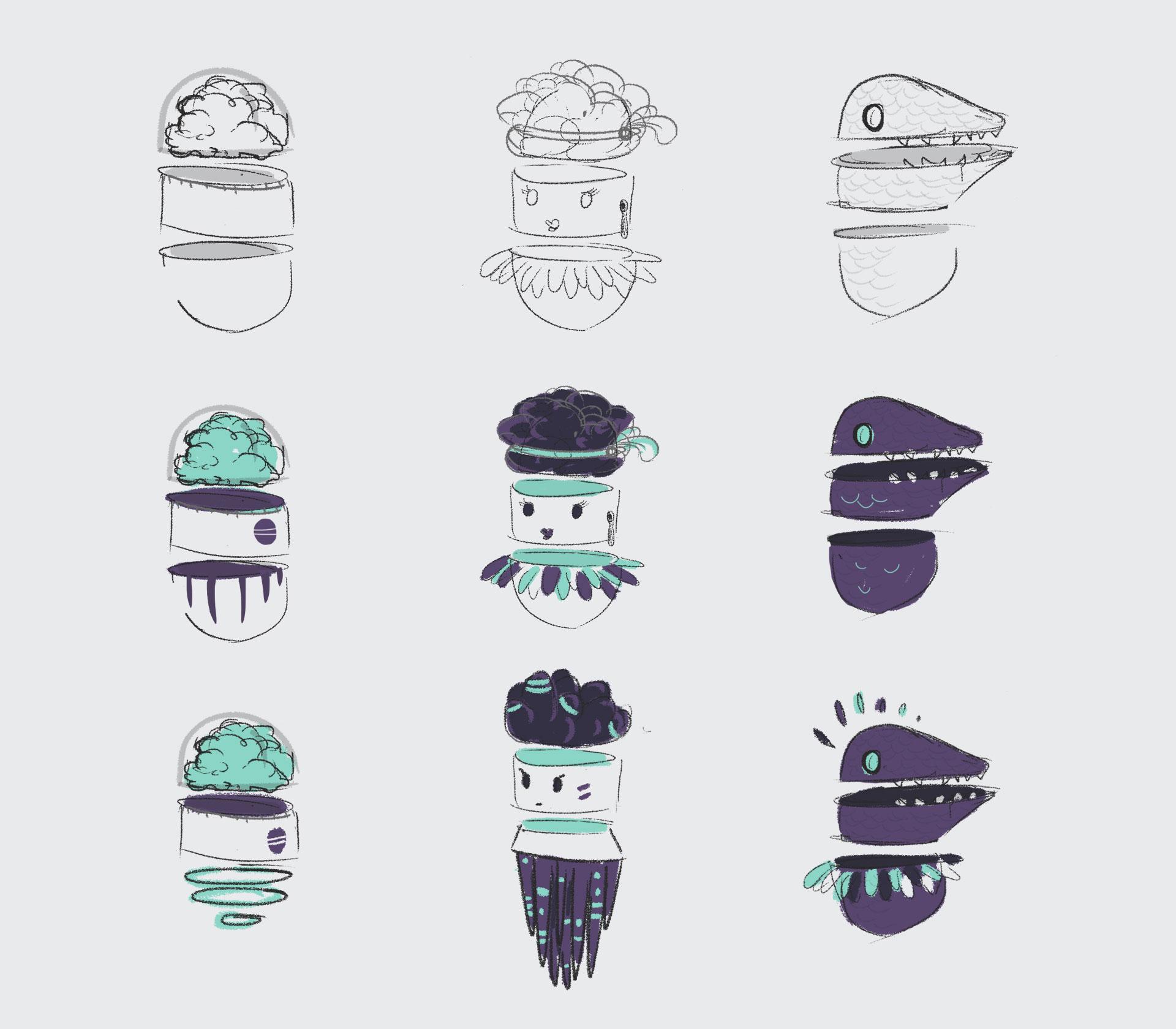 Mixed-Parts_Character-Sheet-Web.jpg