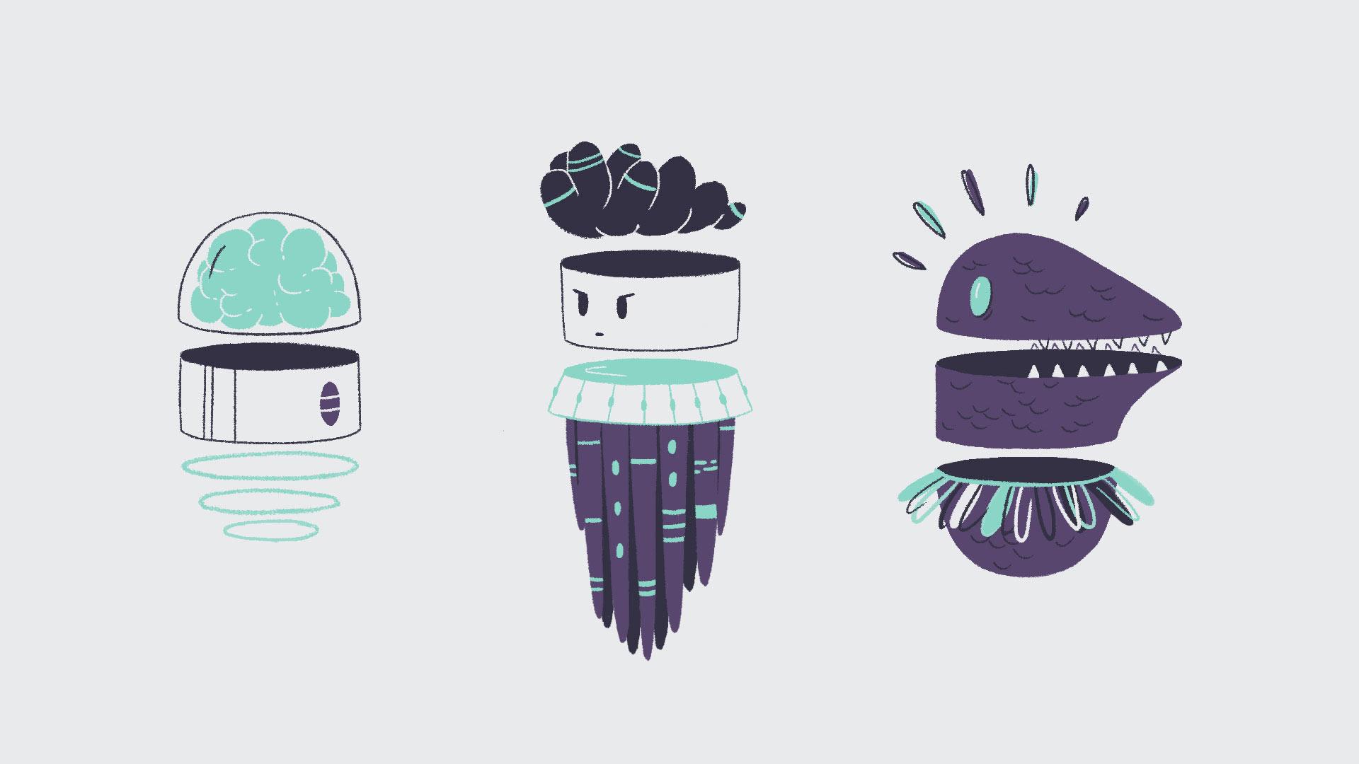 Mixed-Parts_Characters-Web.jpg