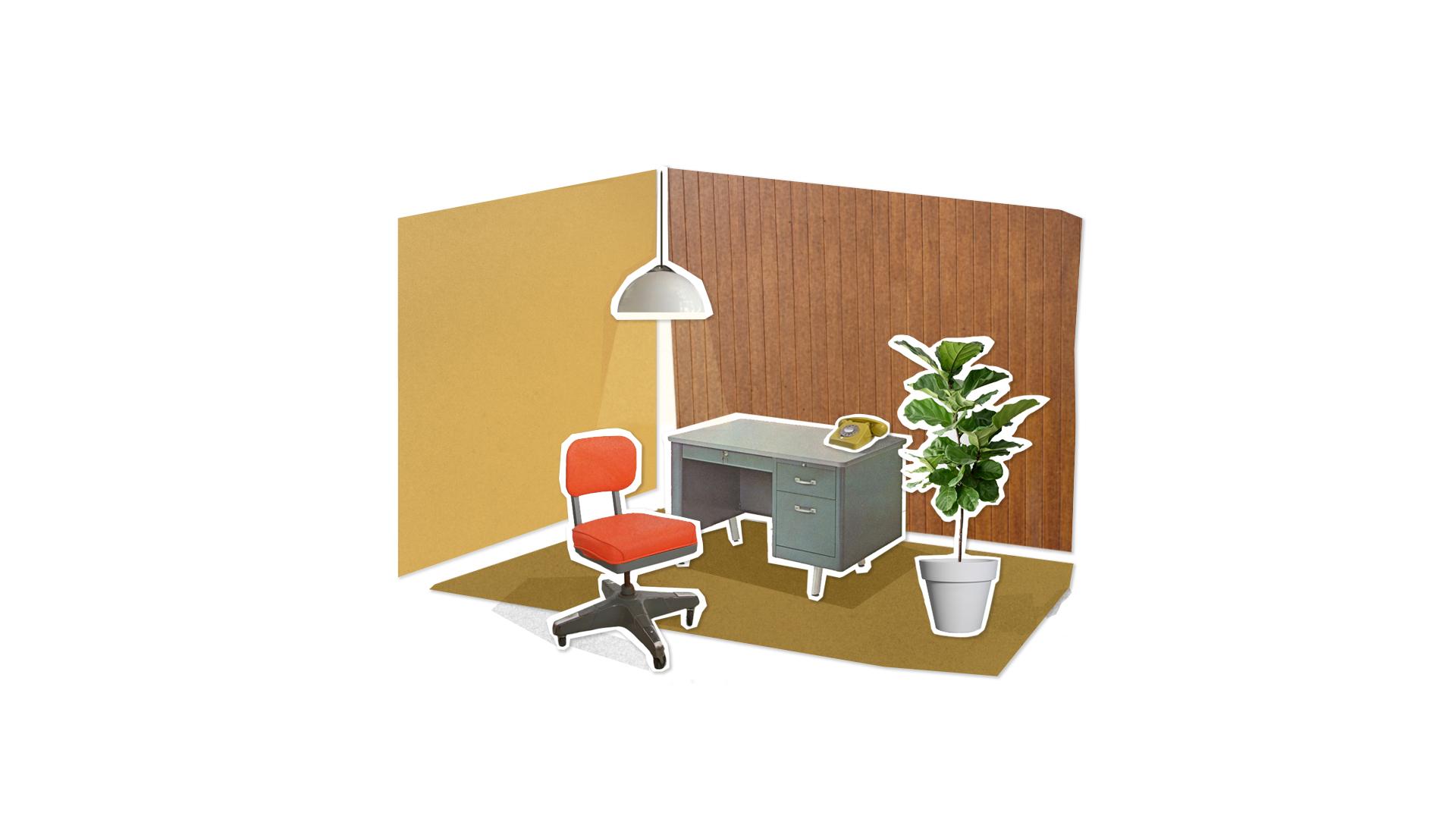 Environment-1_4-Web.jpg