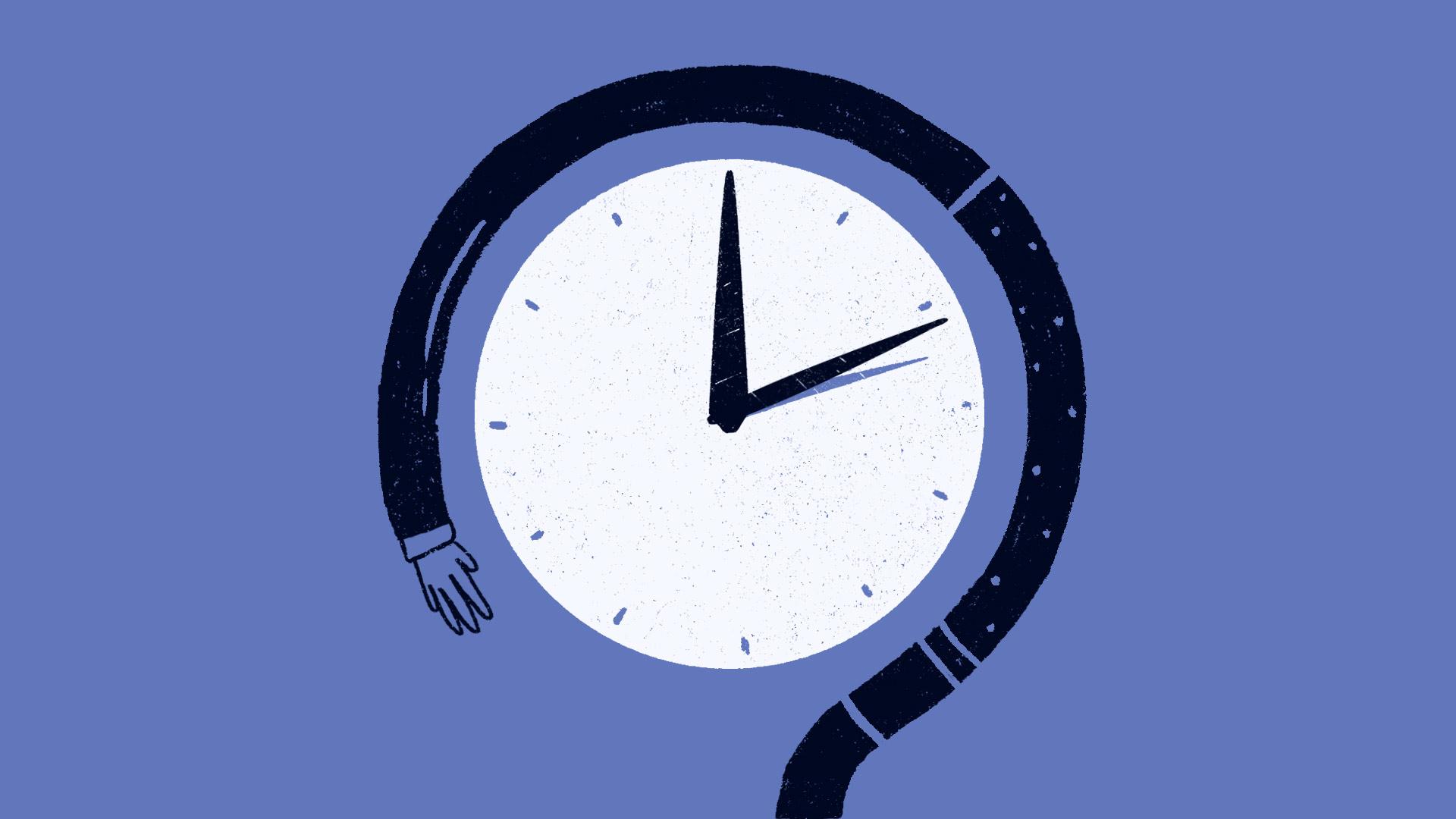 Clock-Web.jpg