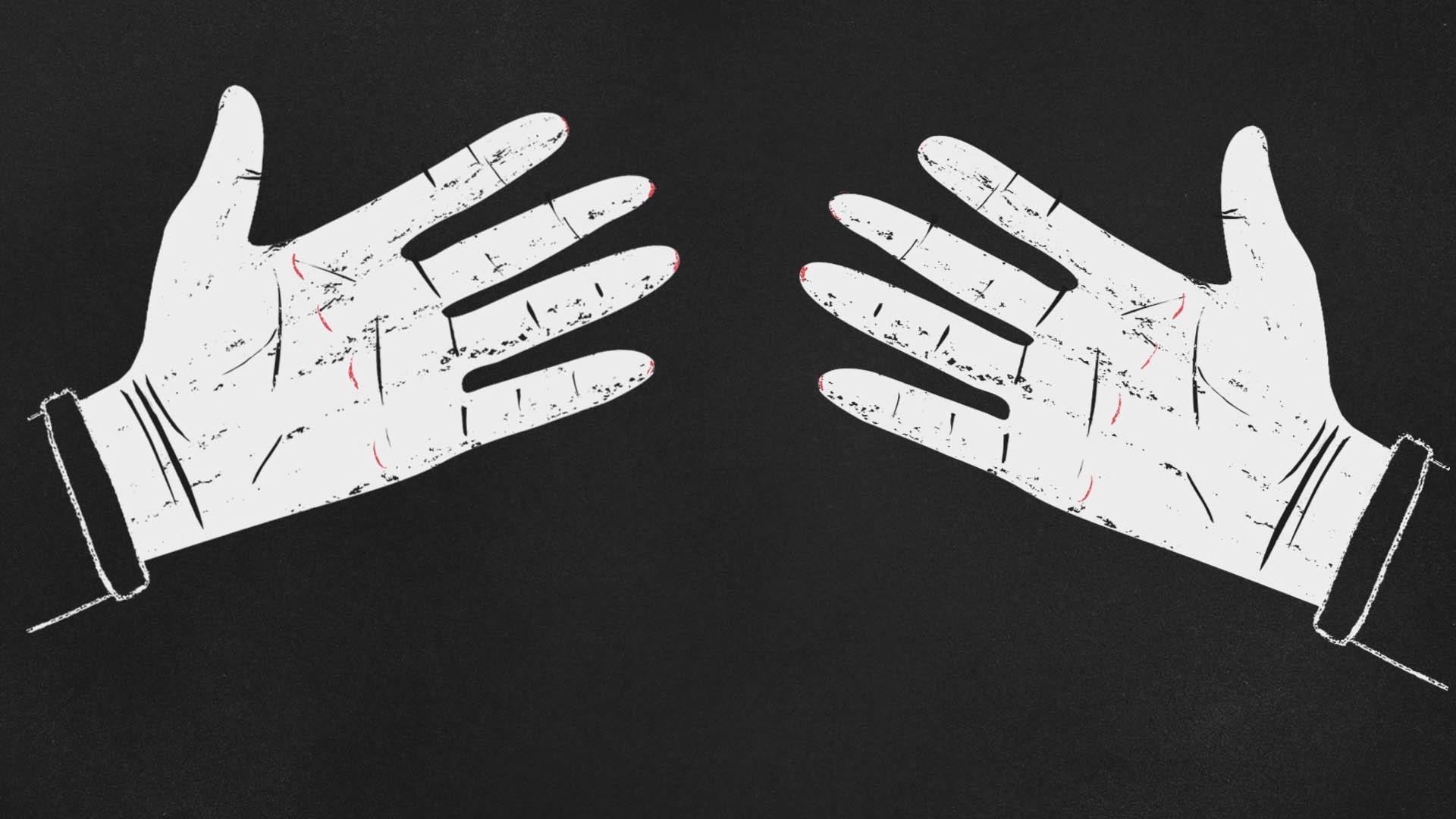 8_Hands.jpg
