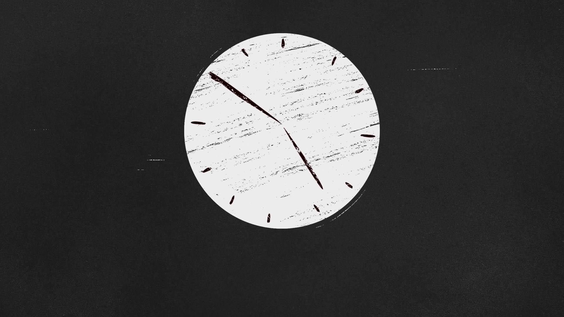 9_Clock.jpg