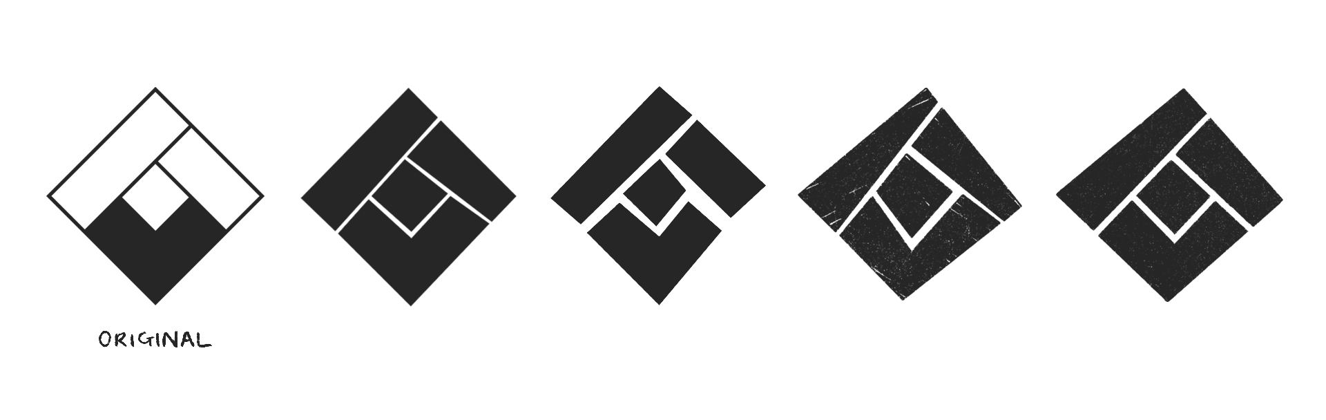 1_Fudio-Logo.jpg