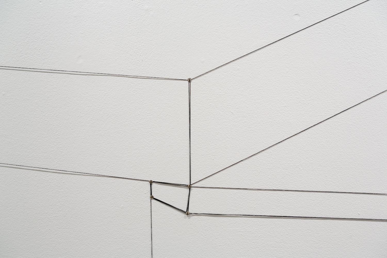 The-New-Border-Installation-by-Luisa-Duarte-1.jpg