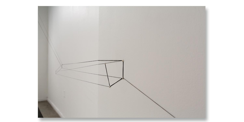 territorio art league 2 for web white w shadow .jpg