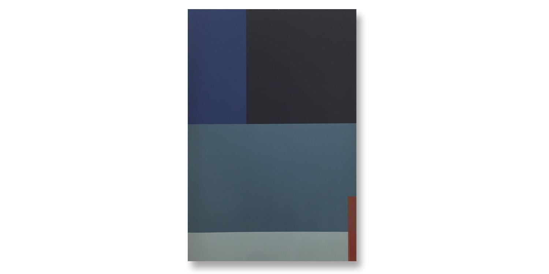 Blue 225  in white.jpg