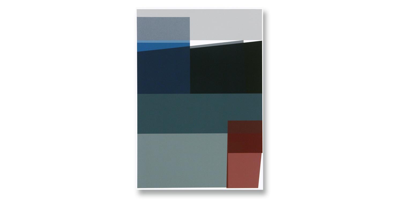 Blue 175  in white.jpg
