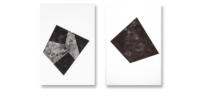 Monotypes 15 x 22  1 on white .jpg