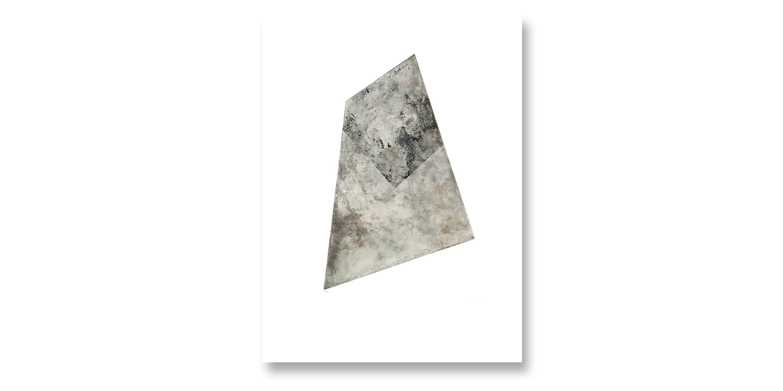 MOnotype Site on white .jpg