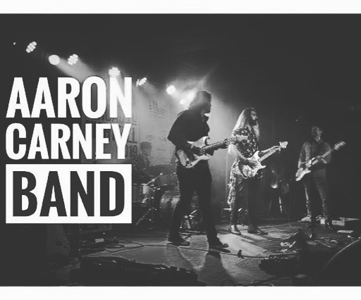 @sleazy_sleazy put on an awesome party last Friday to kick start our first Nightfall After Hours! If you missed the show, come out this Friday night to hang out with Nightfall's opener, the @aaroncarneyband !  Doors open at 9:30 until 12am. $2 off admission with a Nightfall wristband.  #party #music #dance #nightlife #musicfestival #partytime