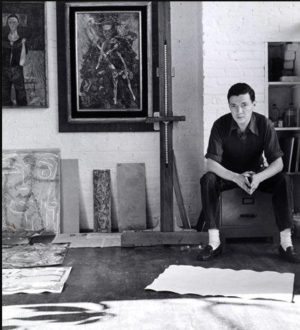 ACMIalfonso ossorio portrait studio.jpeg