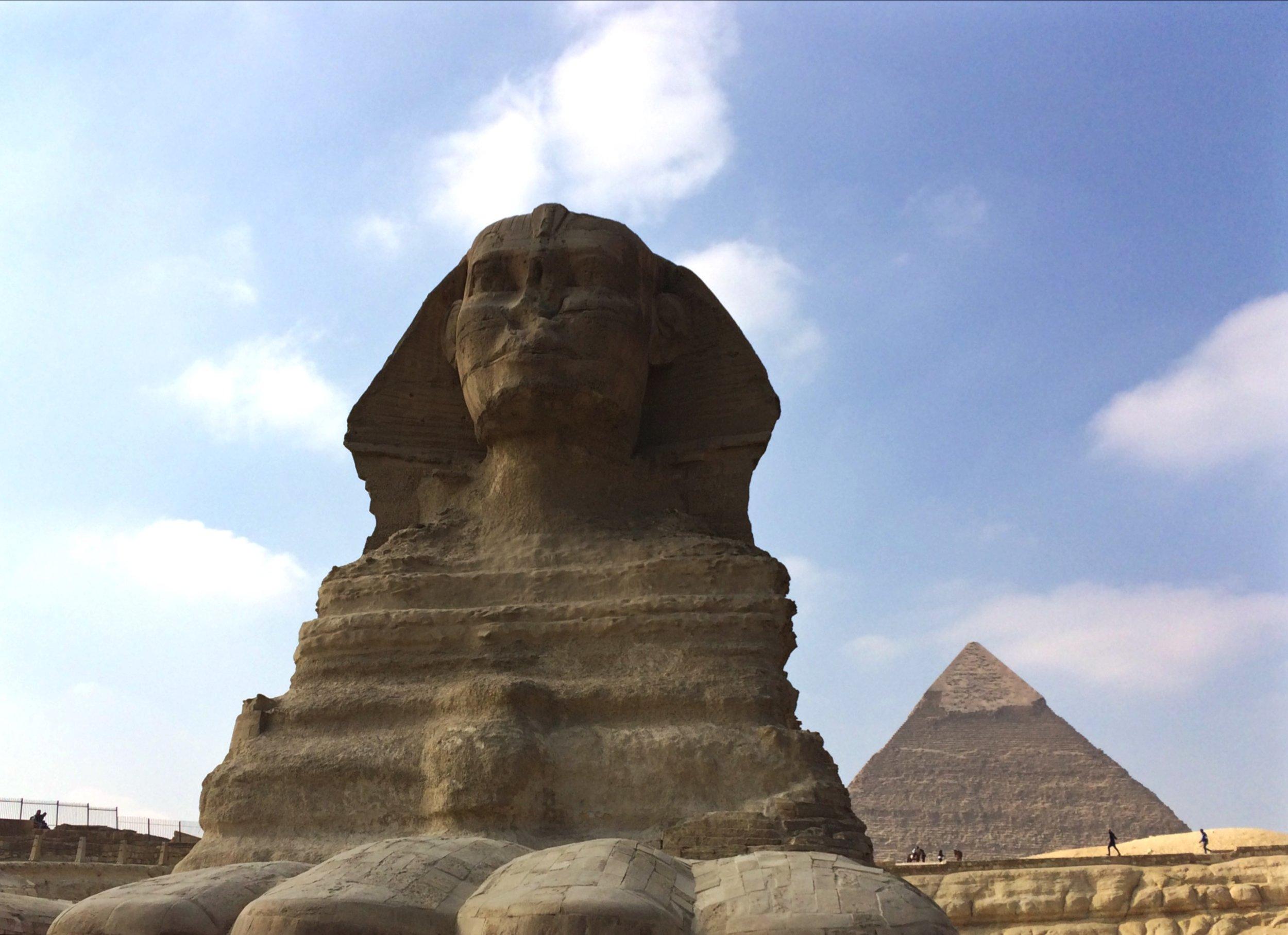 Cairo Monuments1.jpeg