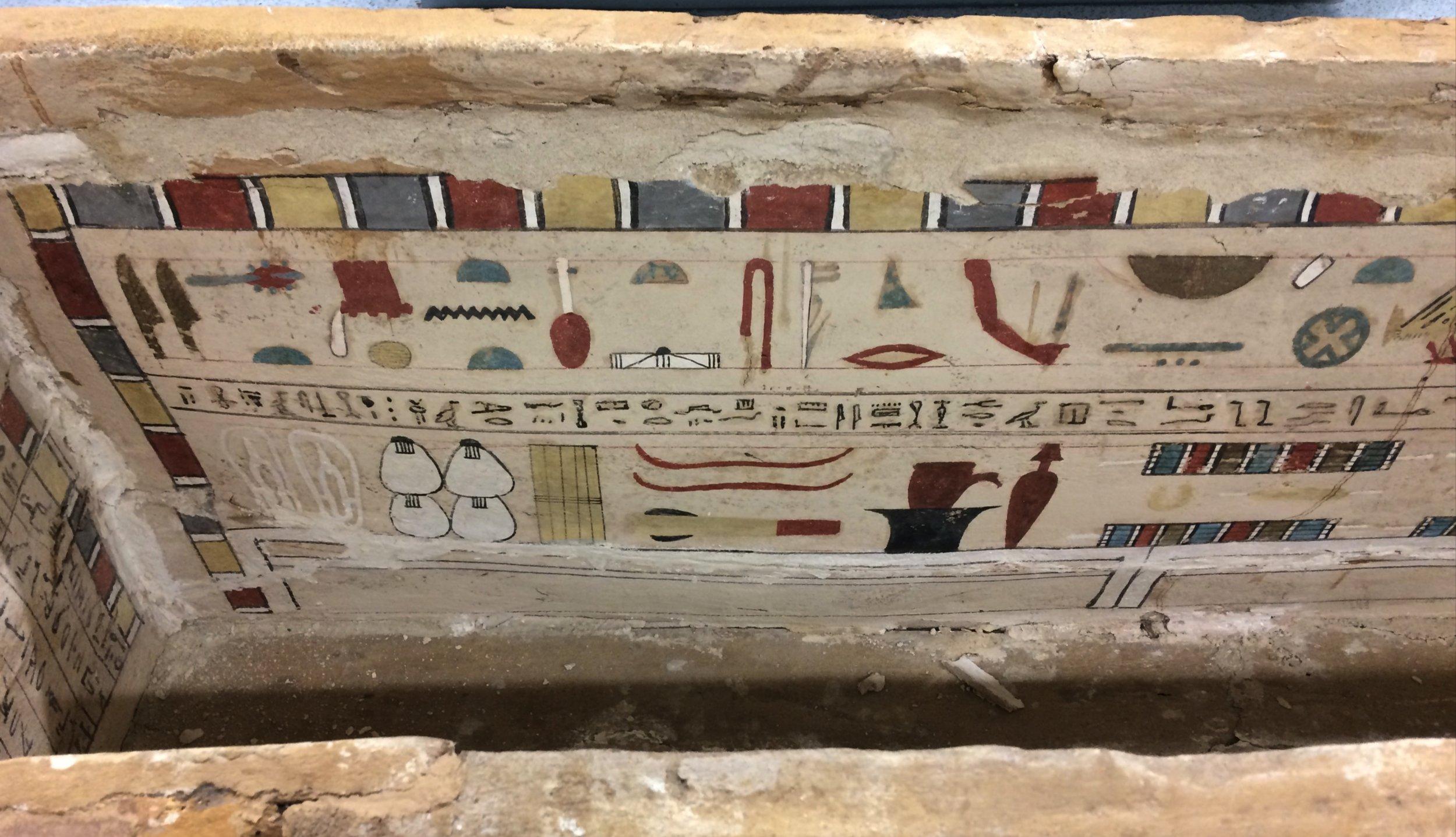 Cairo Egyptian palette.jpeg