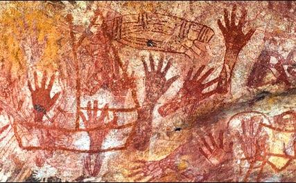 ACMI prehistory.jpeg