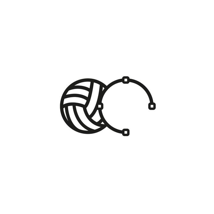 """Christina Qillaq   The following is placeholder text known as """"lorem ipsum,"""" which is scrambled Latin used by designers to mimic real copy. Nulla eu pretium massa. Aliquam bibendum, turpis eu mattis iaculis, ex lorem mollis sem, ut sollicitudin risus orci quis tellus."""