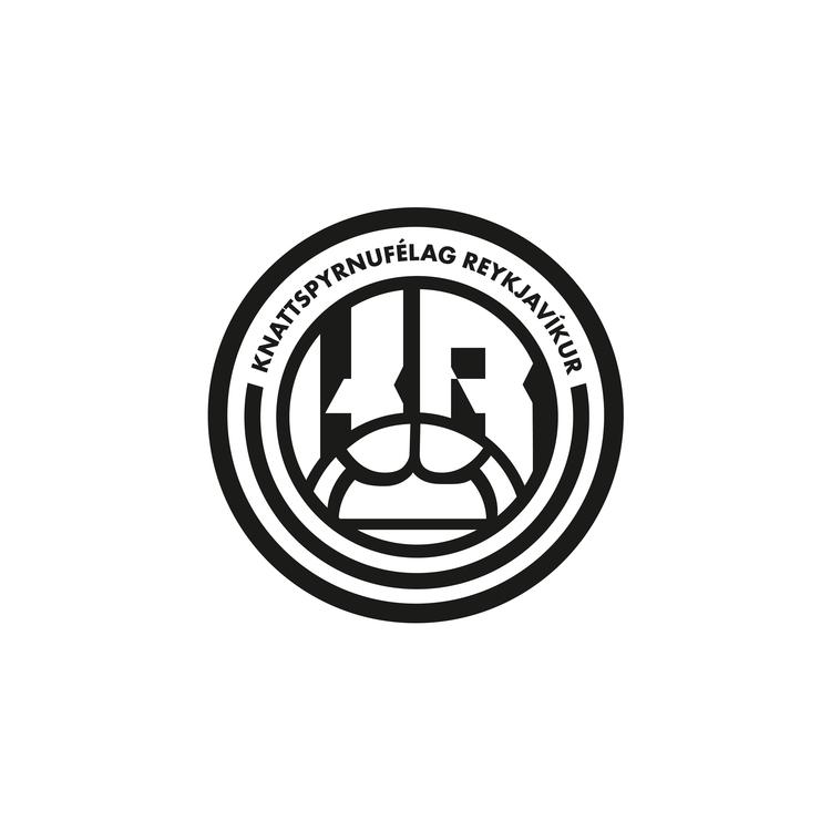 KR+logo+for+site+2019-01.png